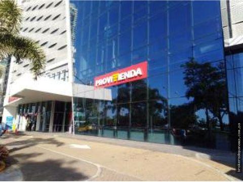 alquiler de oficinas en torre davivienda dab 20 2587