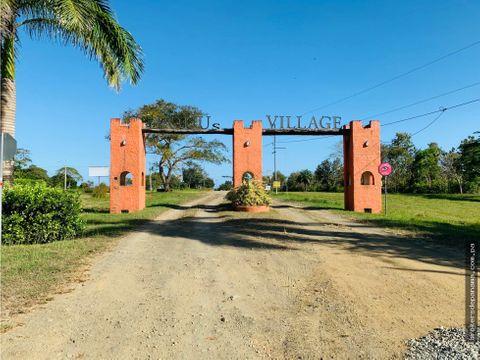 land for sale in pedasi panama