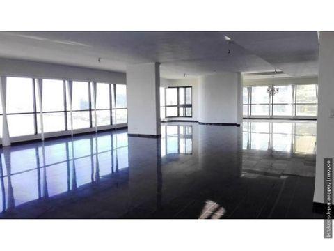 se vende penthouse en marbella ak174450