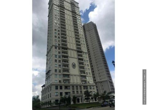 apartamento en venta en santa maria jgj 18 5692