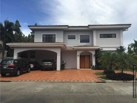 casa venta en costa del este 20 2698ymw