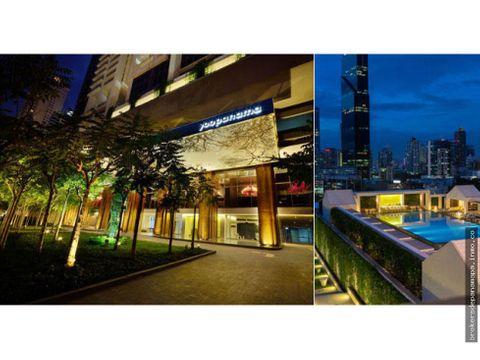alquiler apartamento avenida balboa mml 20 4196