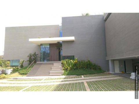 vendo casa en clayton hg191500
