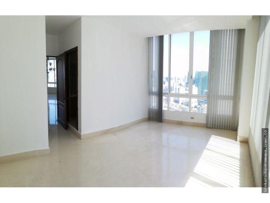 vendo apartamento en punta pacifica agg 19 8763
