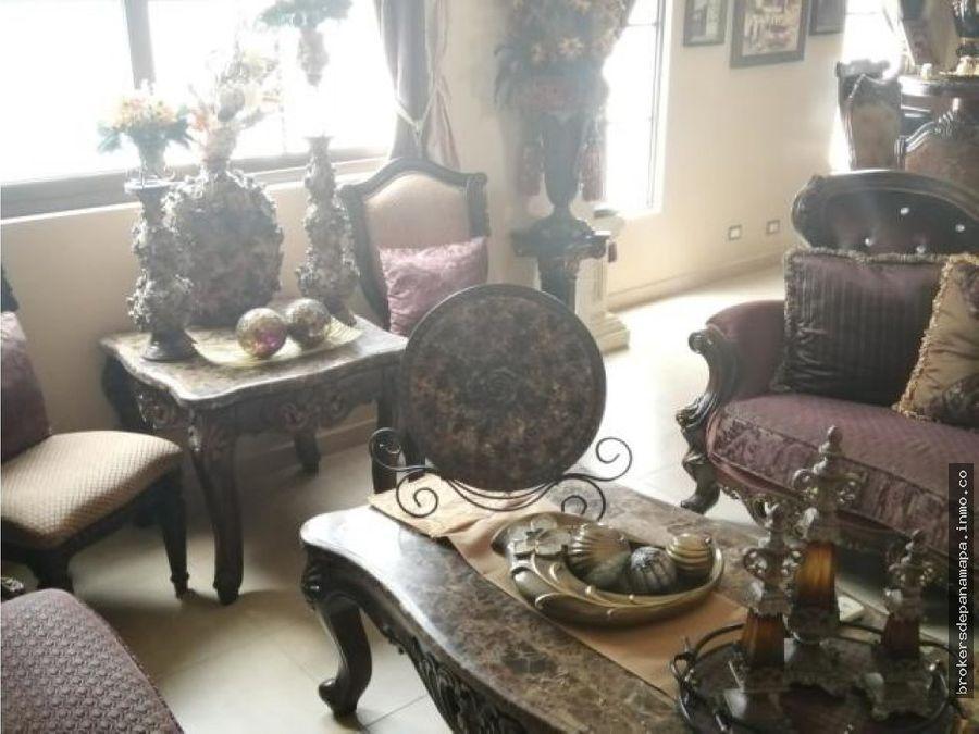 vendo casa en costa sur hg1910831
