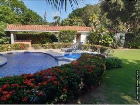 casa de playa en venta en coronado rqm 20 5496