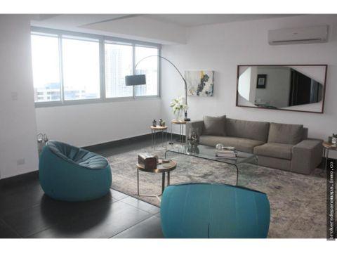 se vende pent house san francisco cp18604
