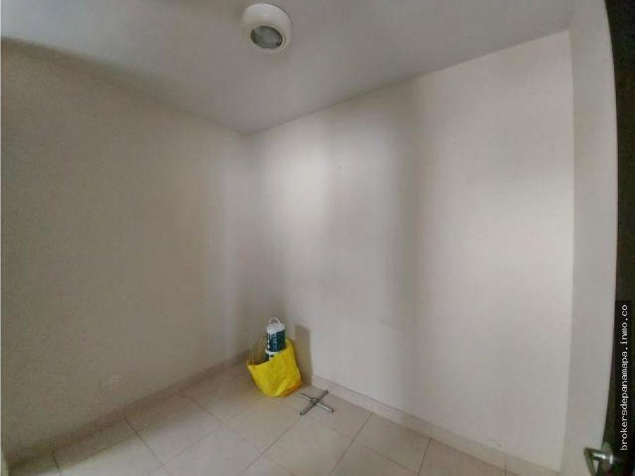 venta de apartamento en san francisco mml