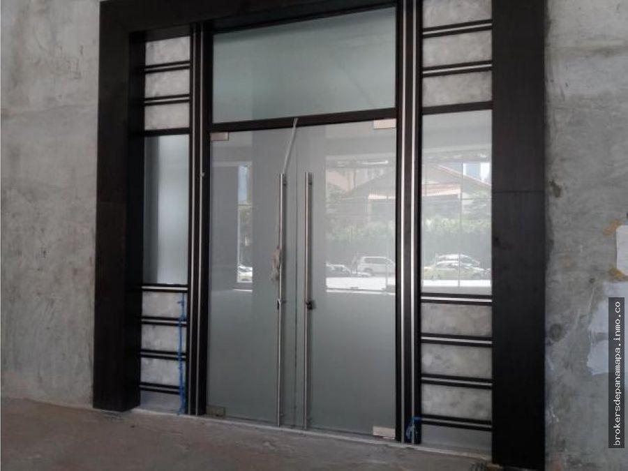 oficina en venta en marbella jg mls18 923