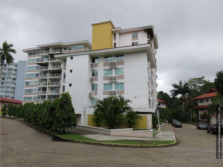 apartamento en alquiler en albrook jg mls 187178