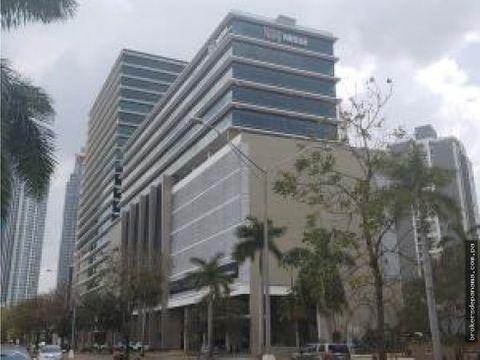 alquiler de oficinas en plaza del este dab 20 3876