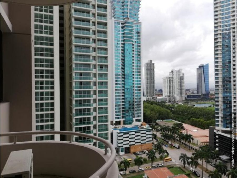 alquiler de apartamento costa del este rqm 185534
