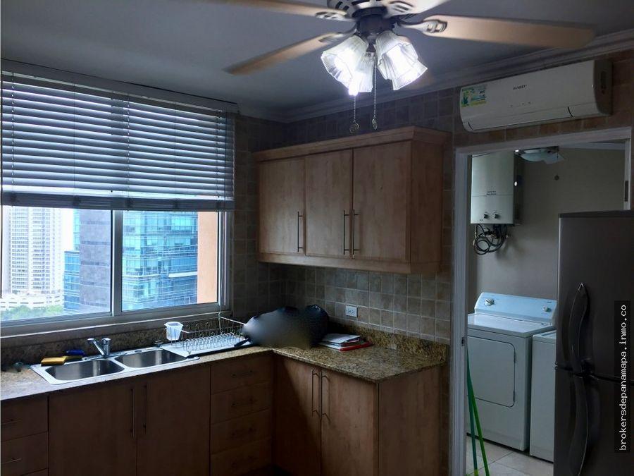 comodo apartamento ubicacion privilegiada 18 5259