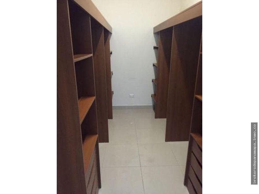apartamento en alquiler punta pacifica jgj 18 5223