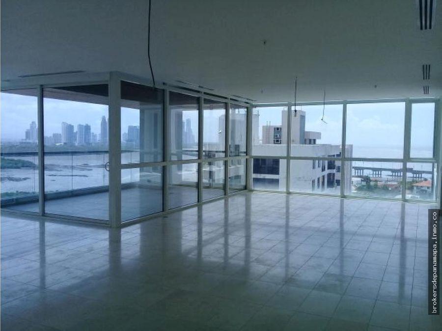 apartamento en venta en coco del mar 18 5427