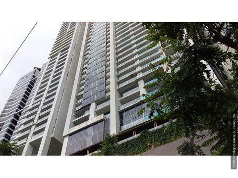 apartamento en venta en avenida balboa jgj 186431