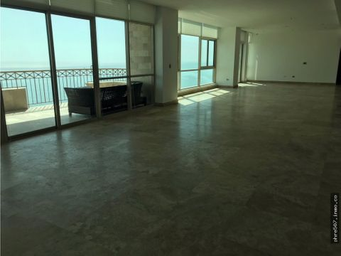 vendo penthouse ph pacific point punta pacifica