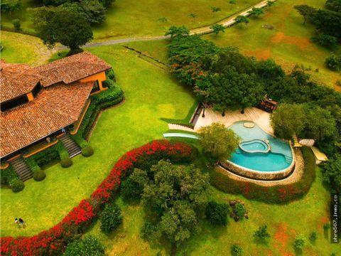 vendo lote residencial privado san carlos