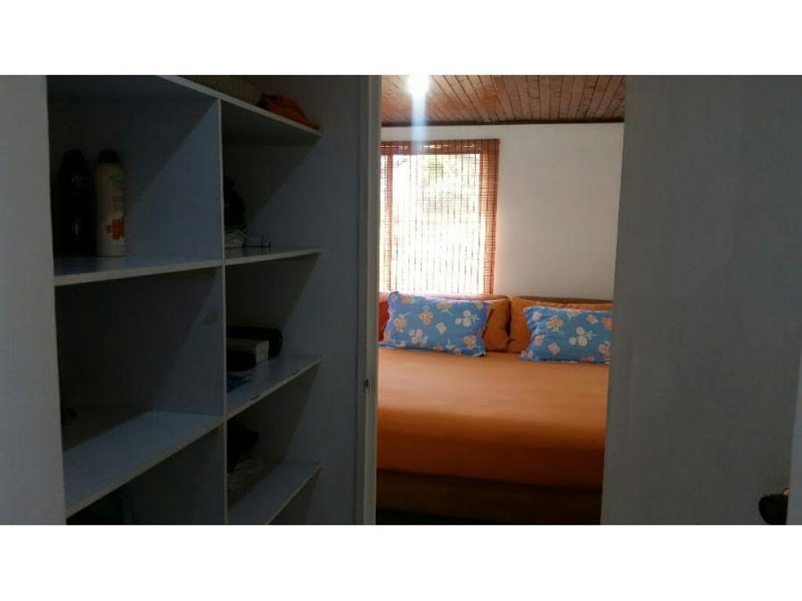 apartamento sector envigado