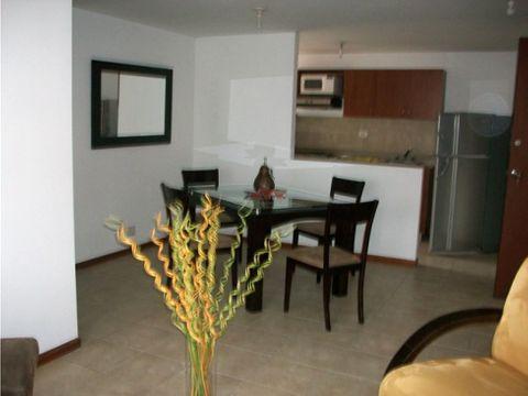 apartamento sector poblado