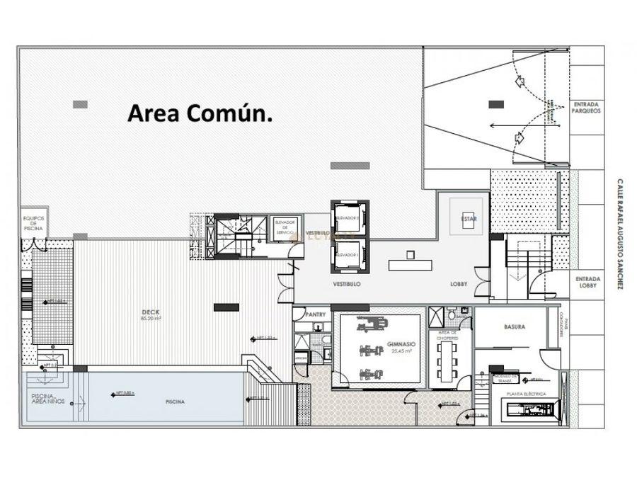 las 021 11 18 1 apartamento en piantini