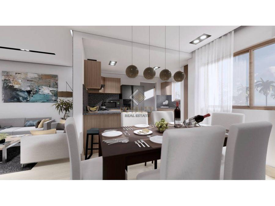 las 008 05 19 2 vendo apartamento en las terrenas