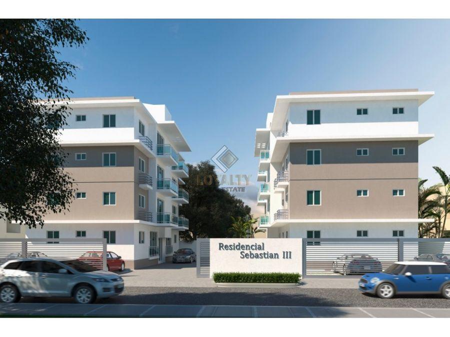 las 039 05 19 1 vendo apartamento en san isidro