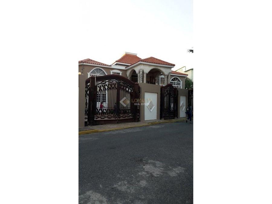 lhs 001 01 19 vendo hermosa casa en los 3 ojos