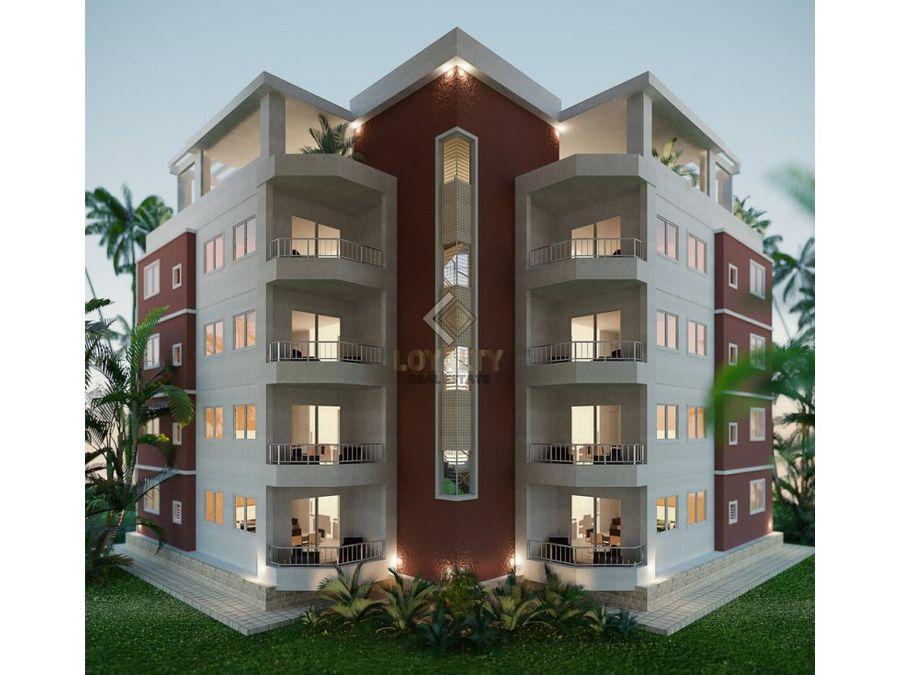 las 012 003 19 1 apartamento en aut las americas