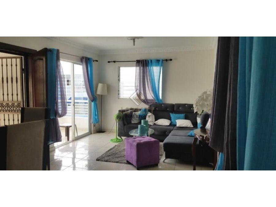 las 006 10 19 vendo apartamento en arroyo hondo