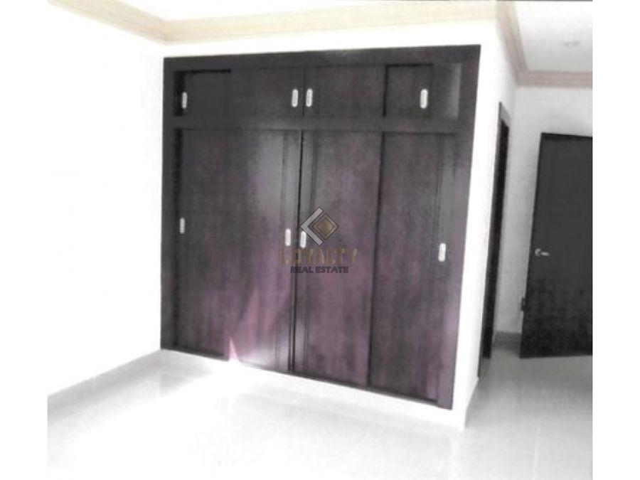 las 007 08 20 vendo apartamento en san fco macoris
