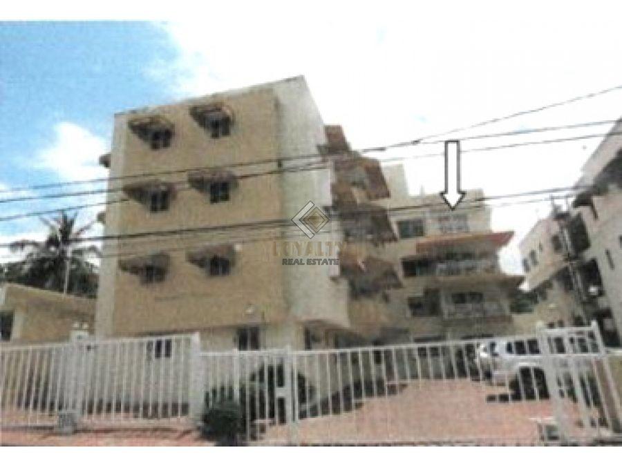 las 049 08 20 vendo apartamento en villa aura