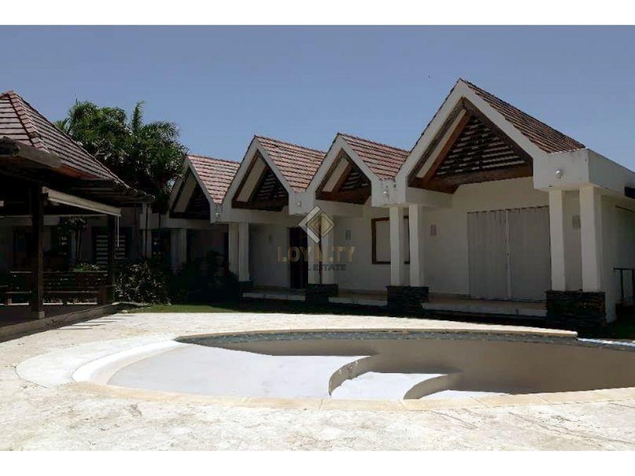 lhs 055 08 20 vendo hermosa villa en guababerry