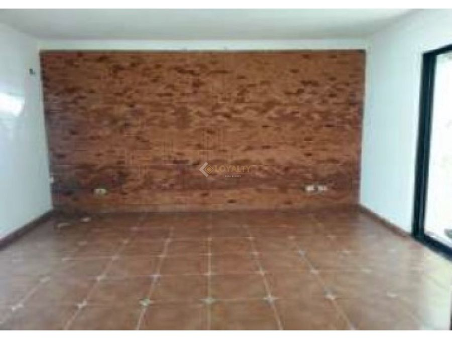 lhs 080 06 18 vendo casa en cuesta hermosa ii