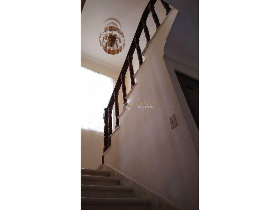 lhs 017 11 18 vendo casa en aut san isiro