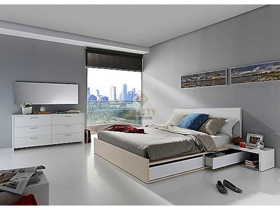 las 043 05 19 1 vendo apartamento en san isidro