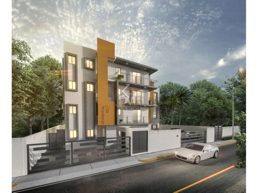 las 042 05 19 vendo apartamento en san isidro