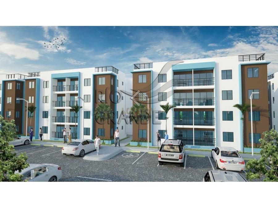 las 015 06 19 vendo apartamento en cdad juan bosch