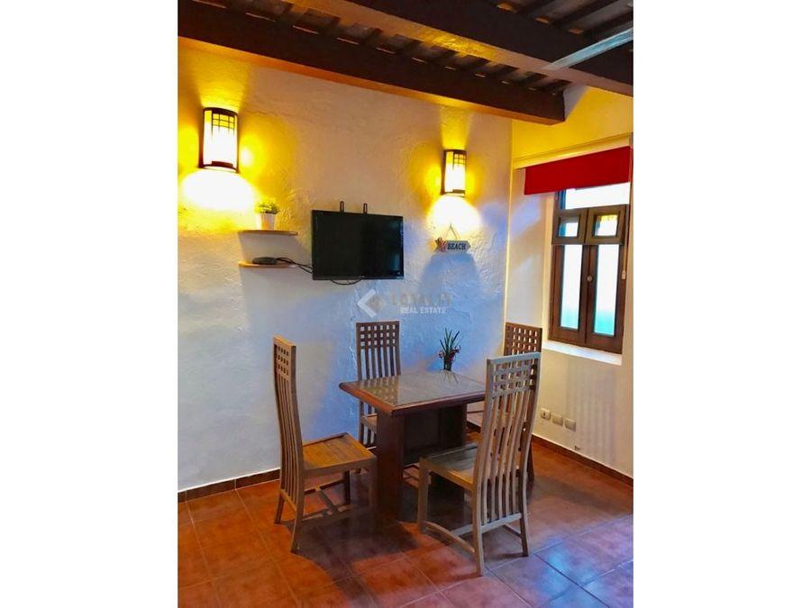 lar 008 01 19 apartamento en renta en z colonial