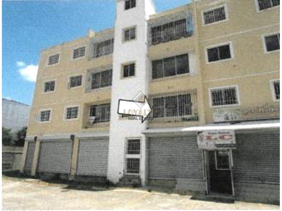 las 040 08 20 vendo apartamento en villa mella