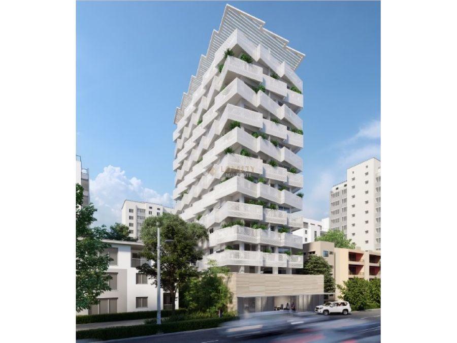 las 022 11 18 apartamento 1h en piantini