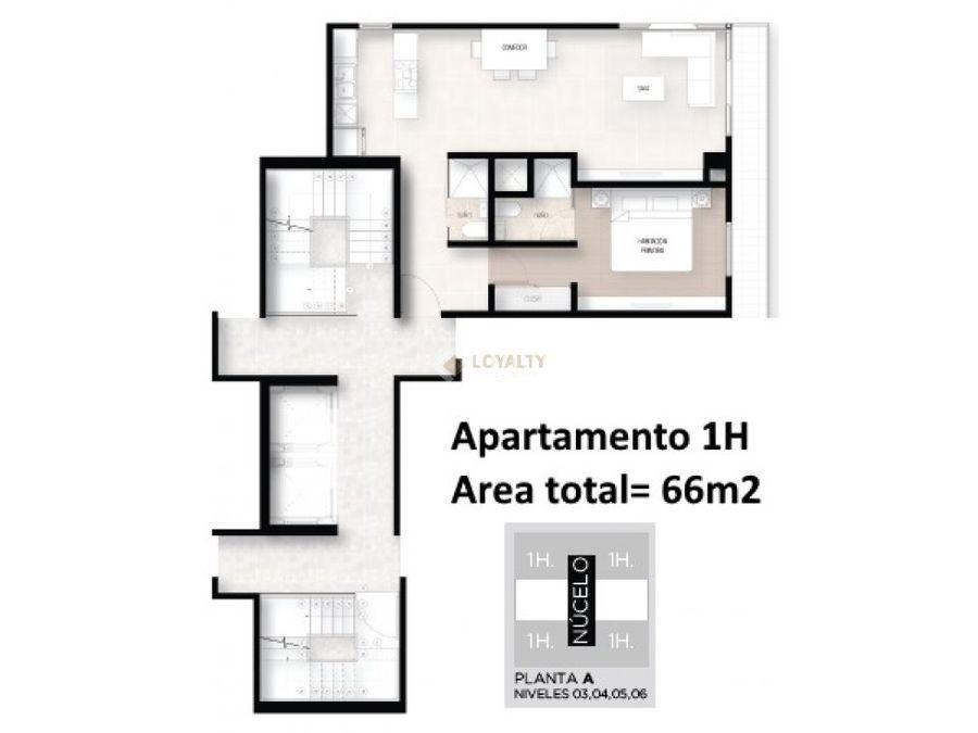 las 026 11 18 2 vendo penthouse en piantini