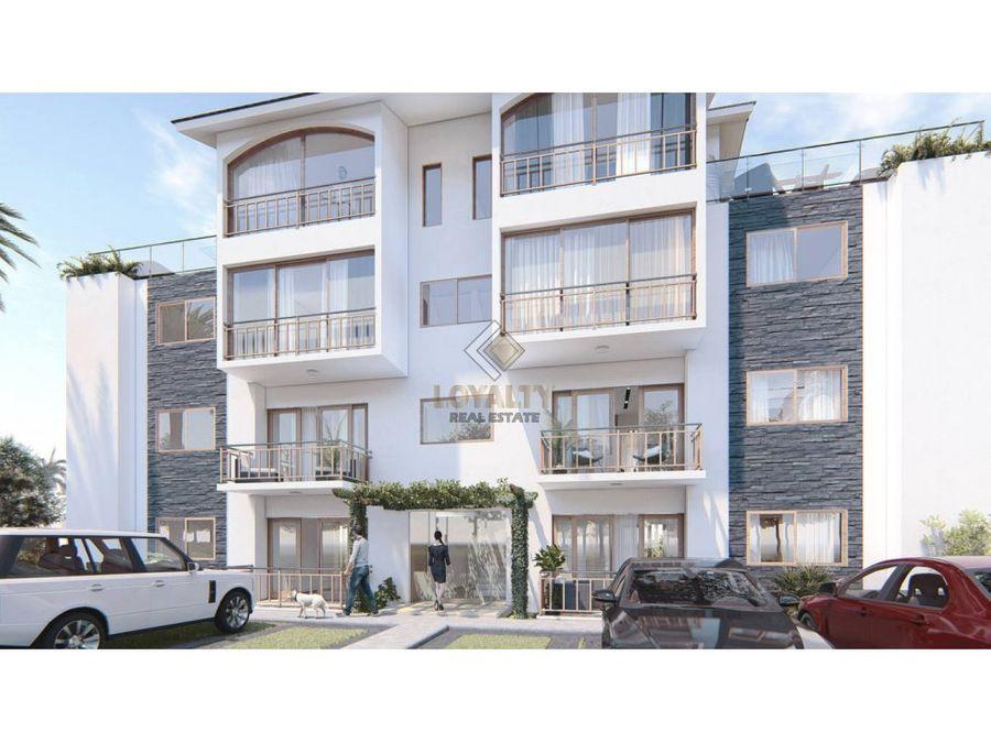 las 008 05 19 5 apartamento en las terrenas