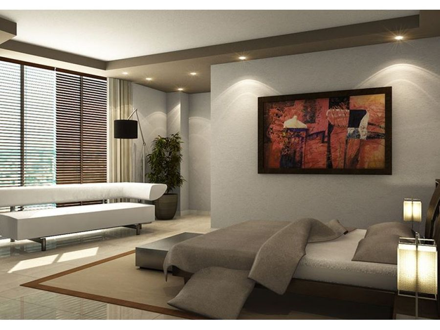 las 004 06 19 5 vendo apartamento en la esperilla