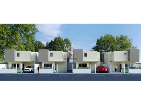 lhs 016 06 19 loyalty vende casa en san isidro
