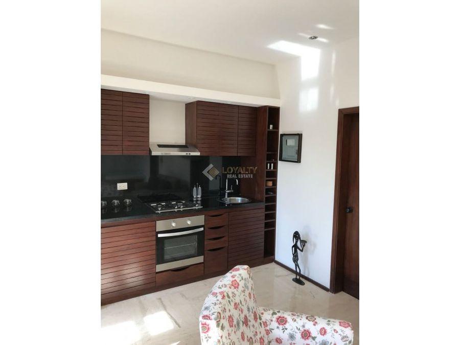 lar 008 01 19 4 apartamento en renta en z colonial