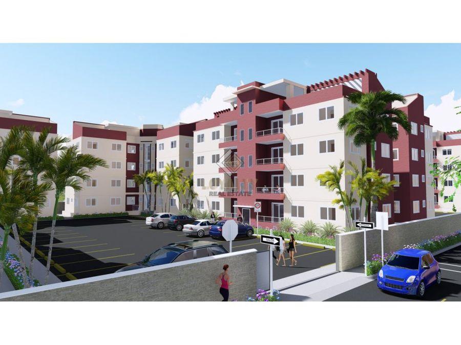 las 012 03 19 apartamento en aut las americas