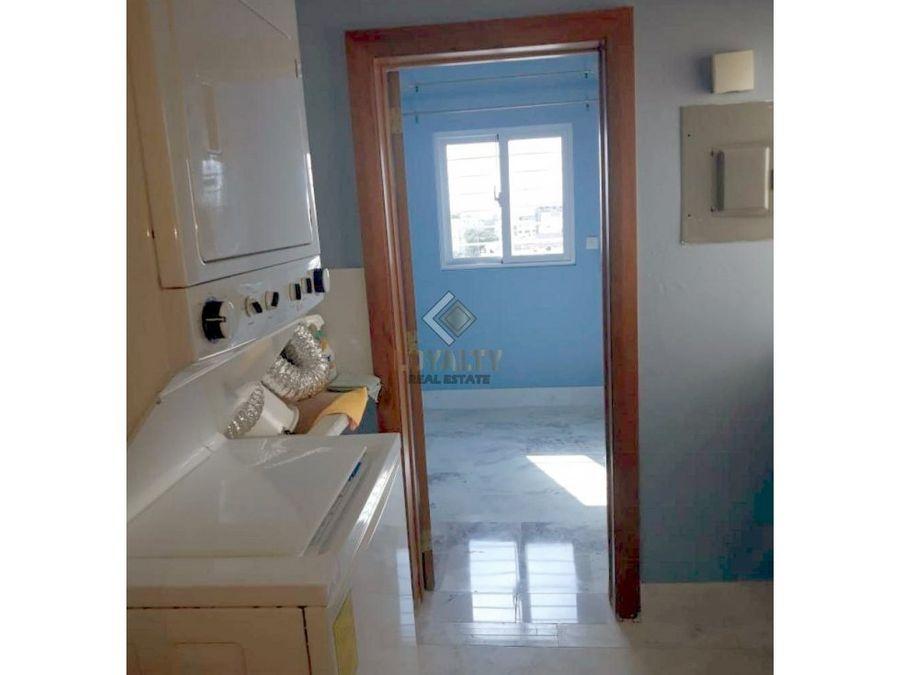 lphs 001 10 19 vendo penthouse en mirador norte