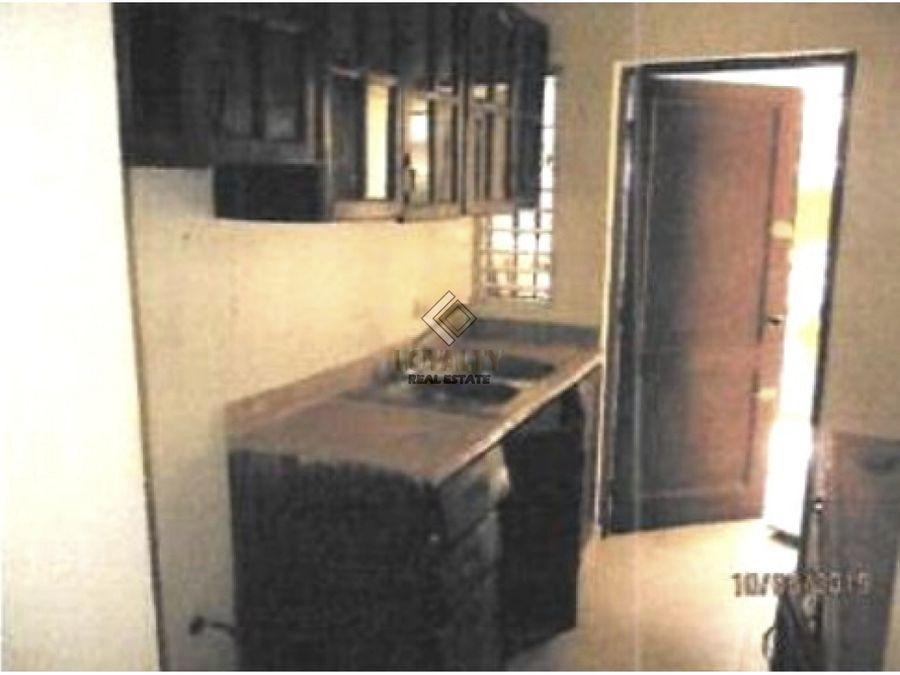 las 037 08 20 vendo apartamento en villa mella