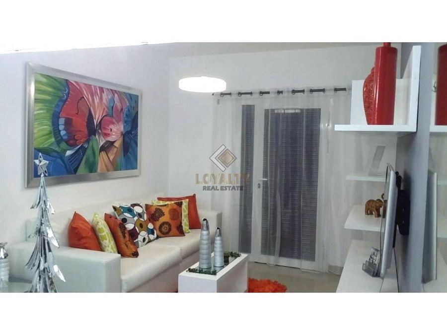 las 081 08 20 vendo apartamento en la jacobo